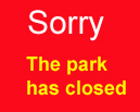 Park has closed down